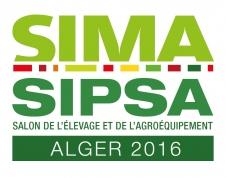 logo-SIMA-SIPSA-Algerie_article_body_m_sima_fre