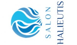 logo-halieutis