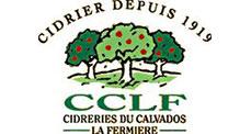 Image de  CCLF