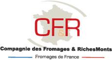 Image de  CFR