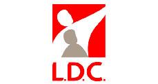 Image de  LDC