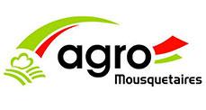 Image de  Agro mousquetaires