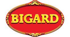 Image de  Bigard