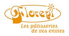 Image de  Florepi