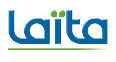 Image de  Laïta