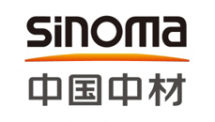Image de  Sinoma