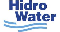 Image de  Hidro Water