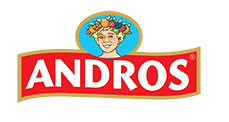 Image de  Andros
