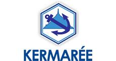Image de  Kermarée