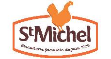 Image de  Saint Michel