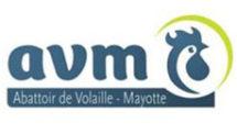 Image de  AVM Abattoir de volaille - Mayotte